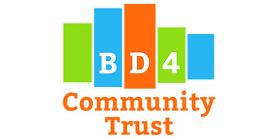 bd4 community trust