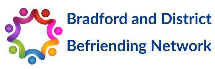 Bradford and District Befriending Network