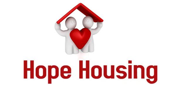 hope housing