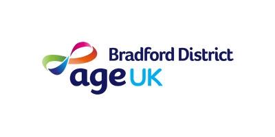 bradford district age uk